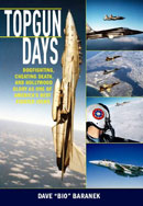 topgun-days-cover